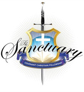 SCCF Ministries