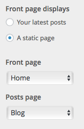 posts-page